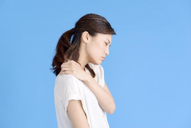 藤沢市 湘南台 村田整骨院 天気痛 治療 肩 痛み 頭痛 めまい 気圧 ストレス 自律神経
